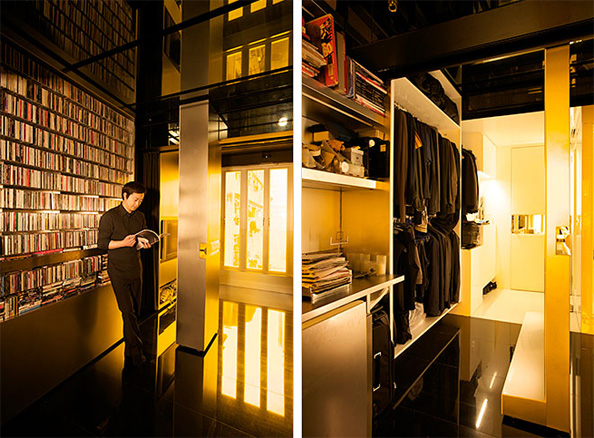 A-Tiny-Apartment-Transforms-into-24-Rooms-2