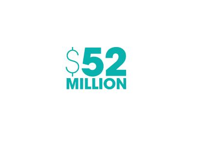 52_million_graphic