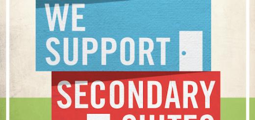 Secondary_Suites_Logo
